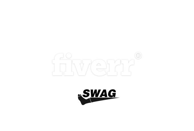creative-logo-design_ws_1465655505