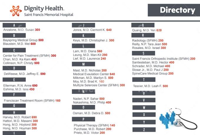 infographics_ws_1465713272