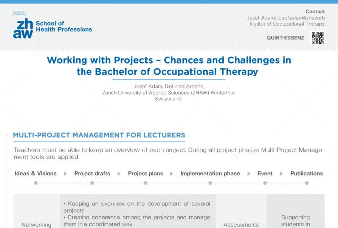 presentations-design_ws_1465718533