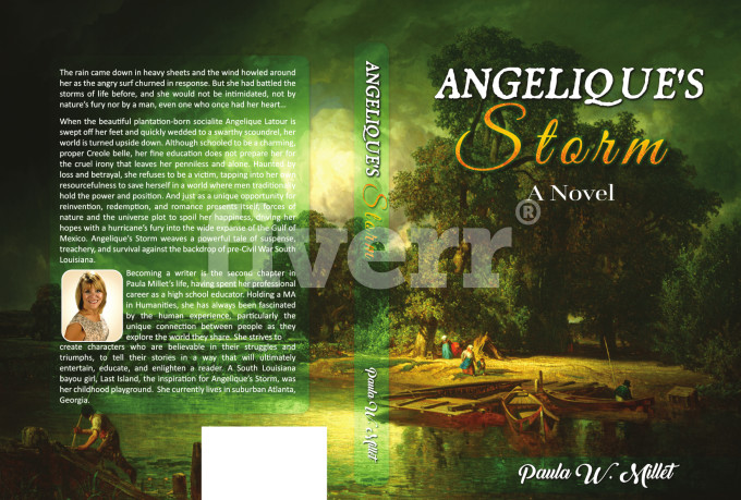 ebook-covers_ws_1465750393