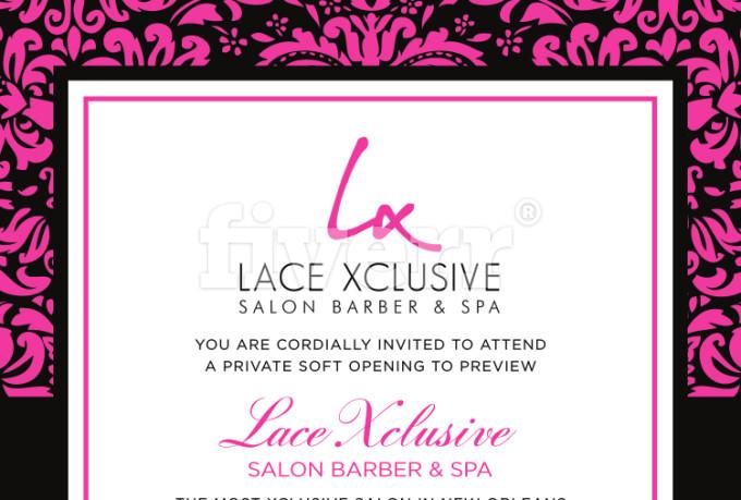 invitations_ws_1465763708