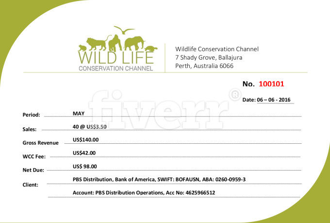 sample-business-cards-design_ws_1465790660