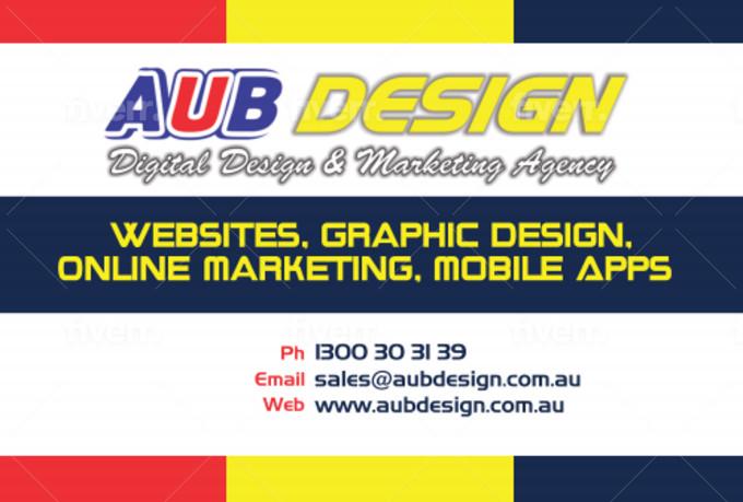 sample-business-cards-design_ws_1465807389