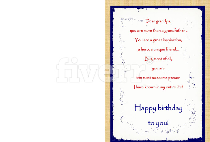 greeting-cards-online_ws_1465829677