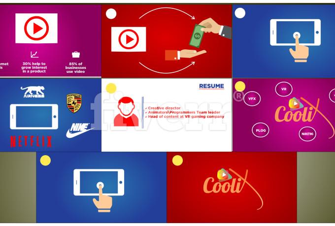 presentations-design_ws_1465830443