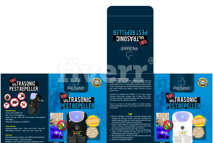 ebook-covers_ws_1465835863