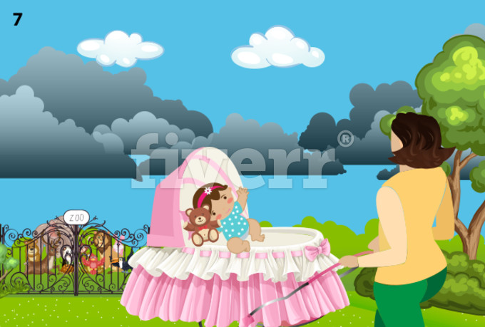digital-illustration_ws_1465836368