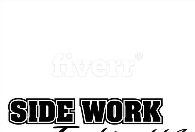 creative-logo-design_ws_1465848422