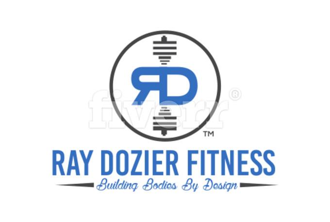 creative-logo-design_ws_1465875902