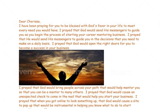 spiritual-healing_ws_1465877973