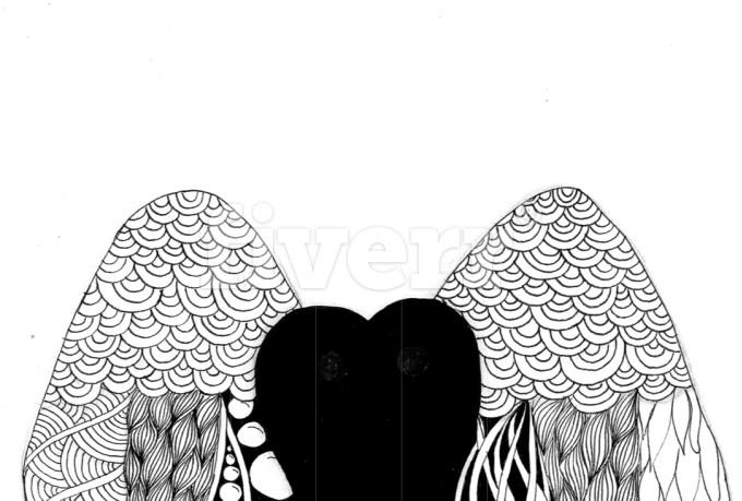 digital-illustration_ws_1465891919