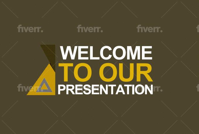 presentations-design_ws_1465905381