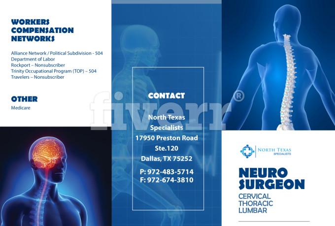 creative-brochure-design_ws_1465930984