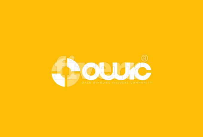 creative-logo-design_ws_1465941713