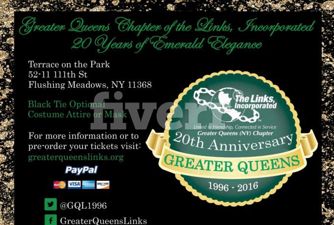 invitations_ws_1465955982