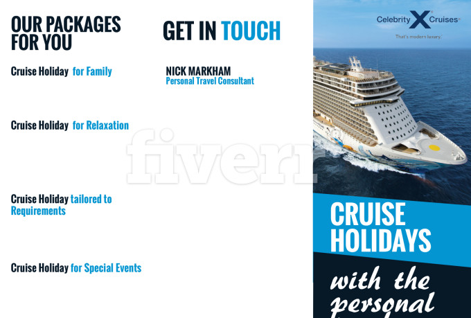 creative-brochure-design_ws_1465969893
