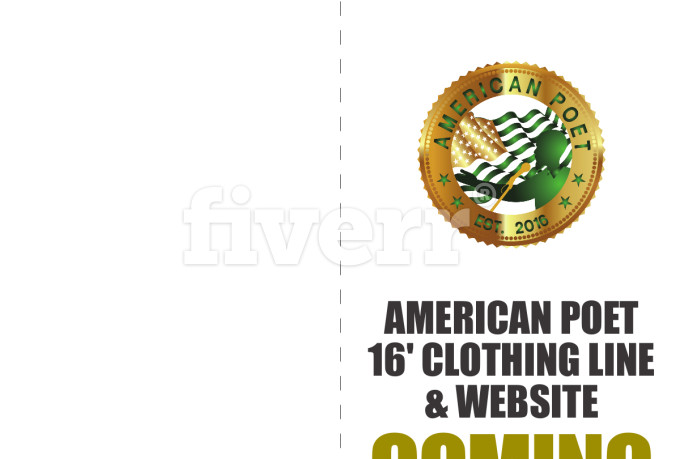 creative-brochure-design_ws_1465999576