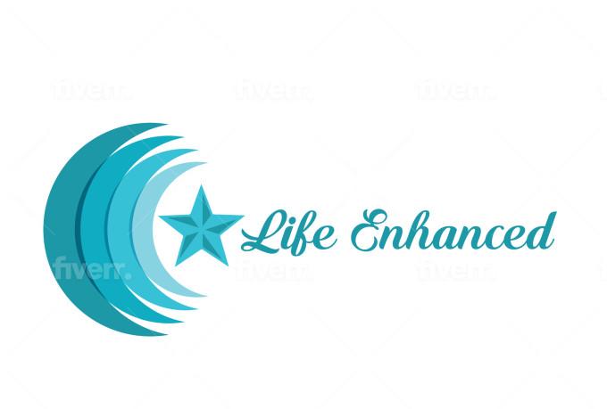 creative-logo-design_ws_1465999864