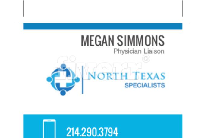 sample-business-cards-design_ws_1466005029
