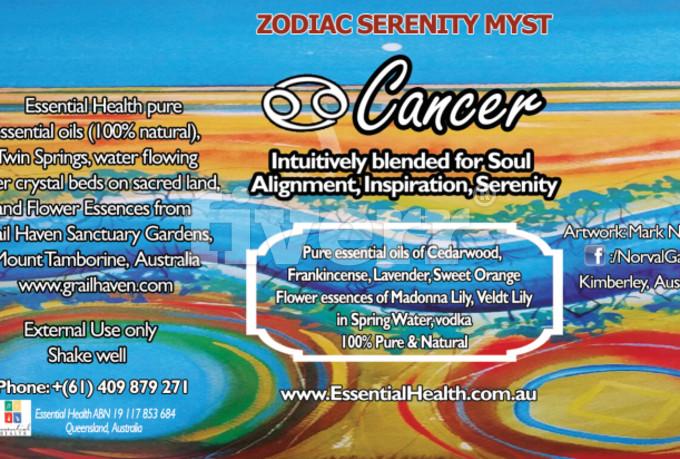creative-brochure-design_ws_1466073465