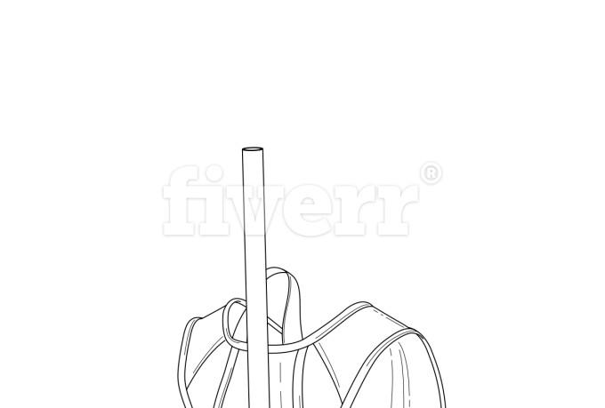 digital-illustration_ws_1466096989