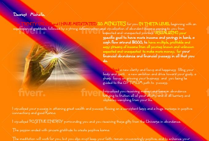 spiritual-healing_ws_1466120754