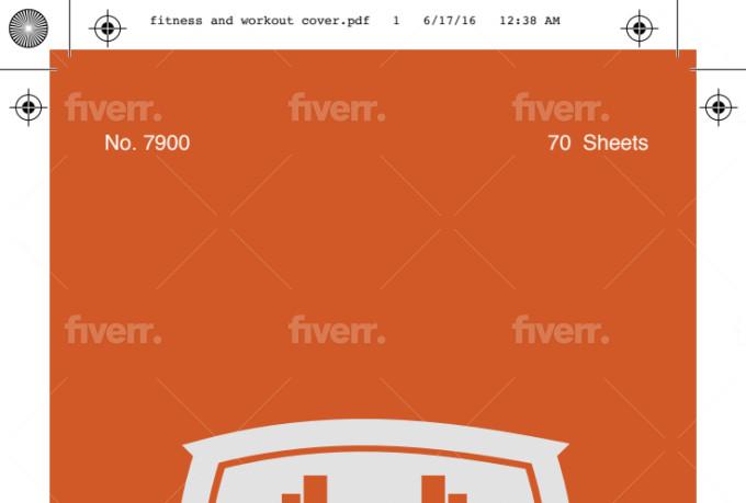 creative-brochure-design_ws_1466149177
