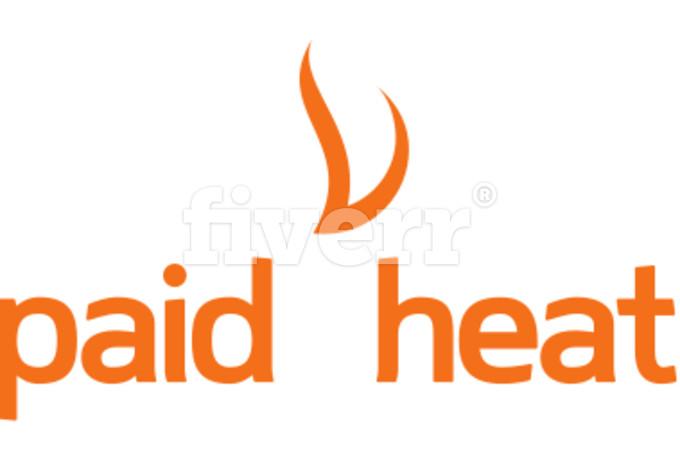 creative-logo-design_ws_1466166704