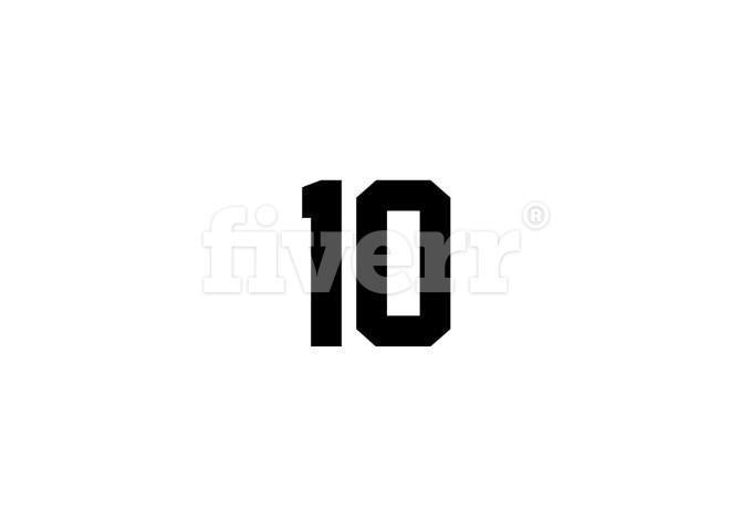 creative-logo-design_ws_1466167855