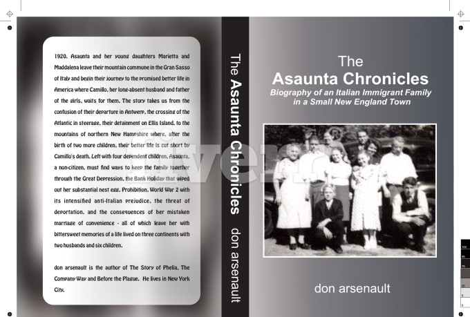ebook-covers_ws_1466182932