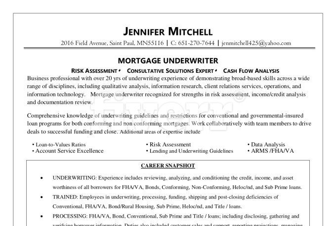 resumes-cover-letter-services_ws_1466183133