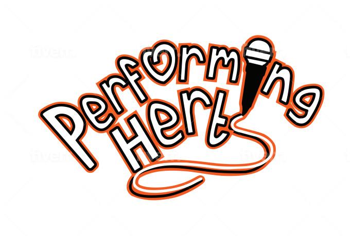 creative-logo-design_ws_1466235300