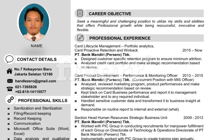 resumes-cover-letter-services_ws_1466237318