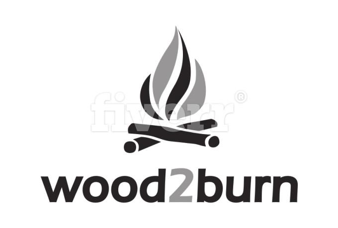 creative-logo-design_ws_1466263850