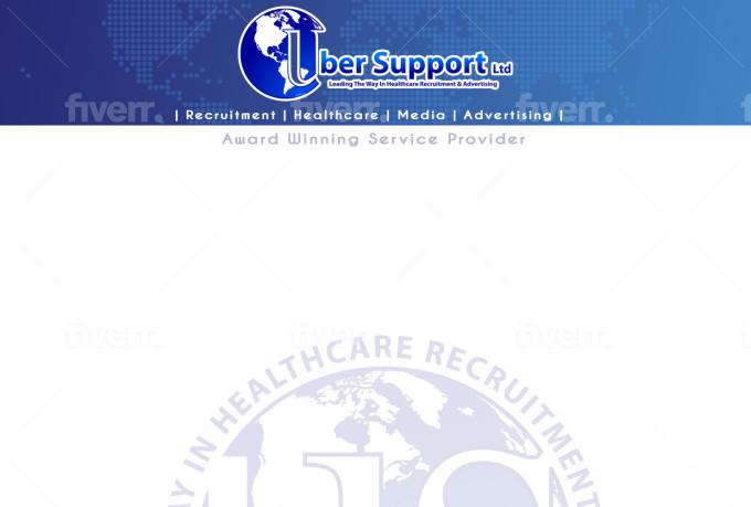 sample-business-cards-design_ws_1466272828