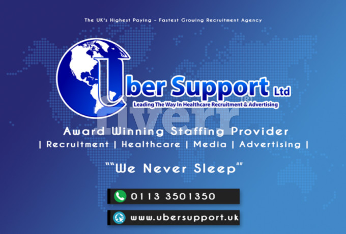 sample-business-cards-design_ws_1466282015