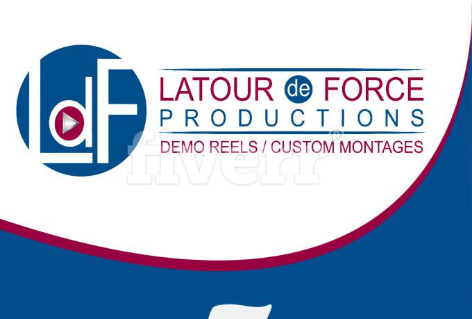 presentations-design_ws_1466292228