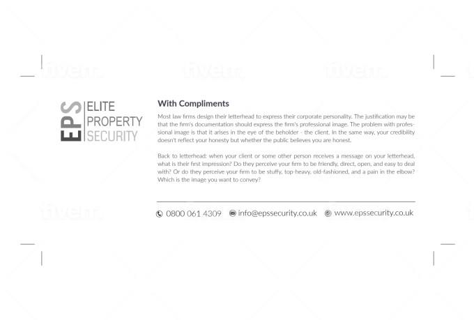 sample-business-cards-design_ws_1466292921