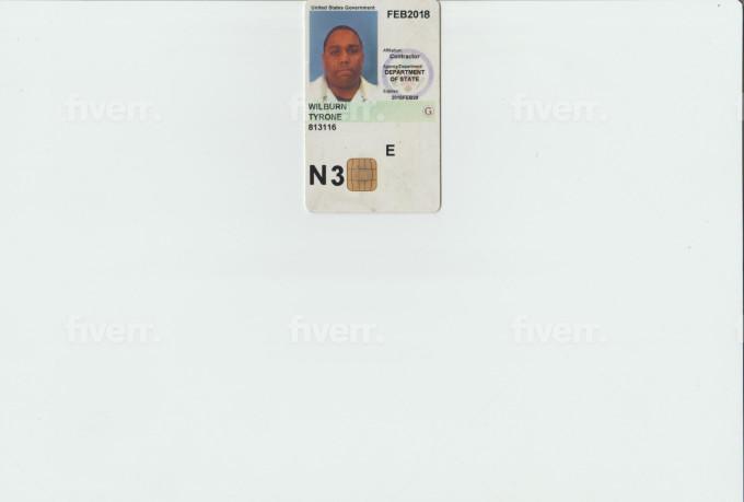buy-photos-online-photoshopping_ws_1466329330