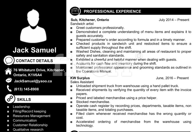 resumes-cover-letter-services_ws_1466396880