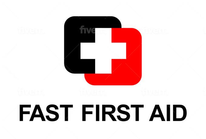 creative-logo-design_ws_1466413323