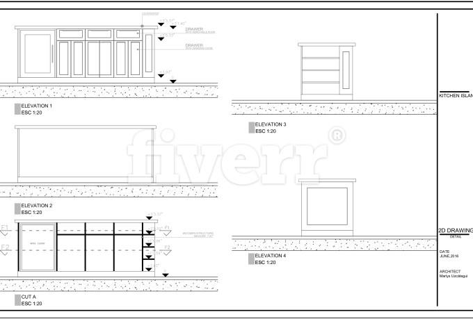3d-2d-models_ws_1466432202