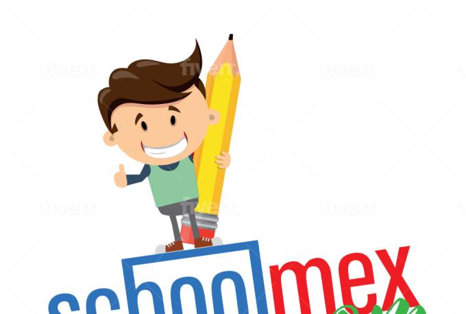 creative-logo-design_ws_1466433952