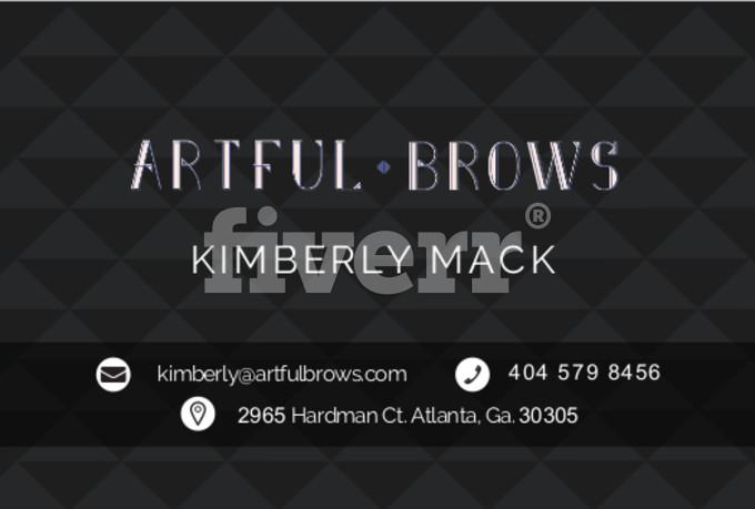 sample-business-cards-design_ws_1466442653
