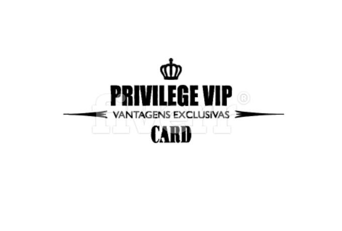 sample-business-cards-design_ws_1466446221