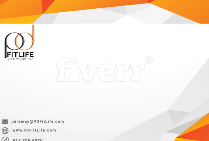 sample-business-cards-design_ws_1466453143