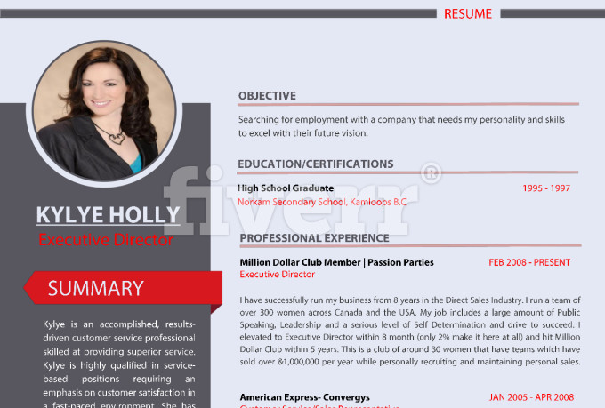 resumes-cover-letter-services_ws_1466453506