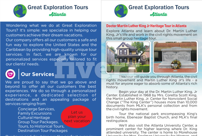 creative-brochure-design_ws_1466483625