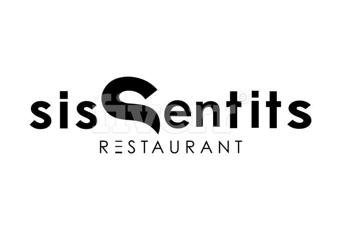 creative-logo-design_ws_1466541752