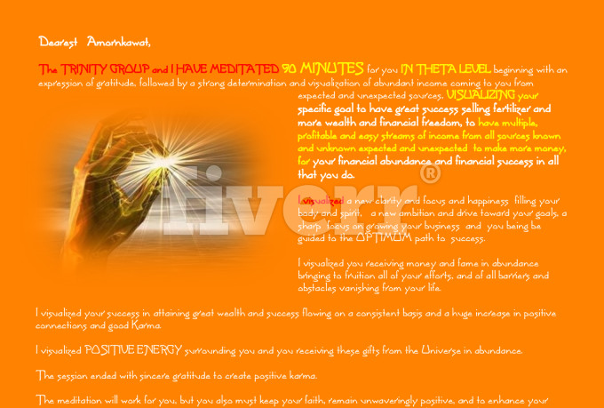 spiritual-healing_ws_1466554165